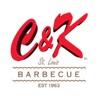 C & K Barbecue
