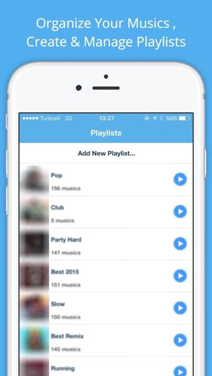 Volify screenshot-3