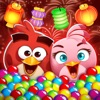 Angry Birds POP! Reviews