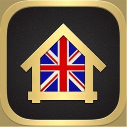 UK Home Auction Estate Agents