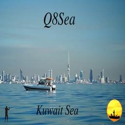 Q8Sea