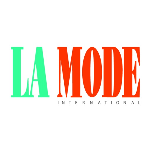 La Mode International icon