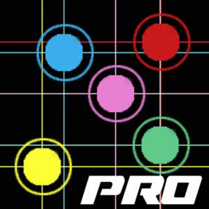 Test Device Multitouch Pro - Utilities app