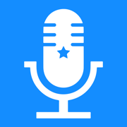 Voice Changer -Celebrity Emoji