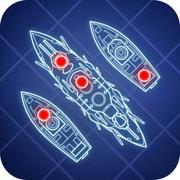 Fleet Battle : Bataille Navale