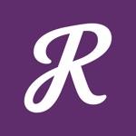 Hack RetailMeNot: Coupons & Savings