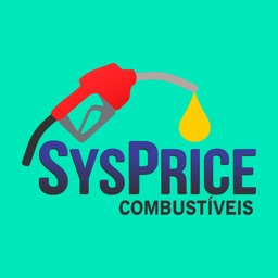 SysPrice Combustíveis