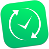 Chrono Plus - Time Tracker - Denys Yevenko
