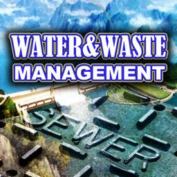 Water and Waste Management