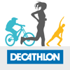Decathlon Coach Course Pilates