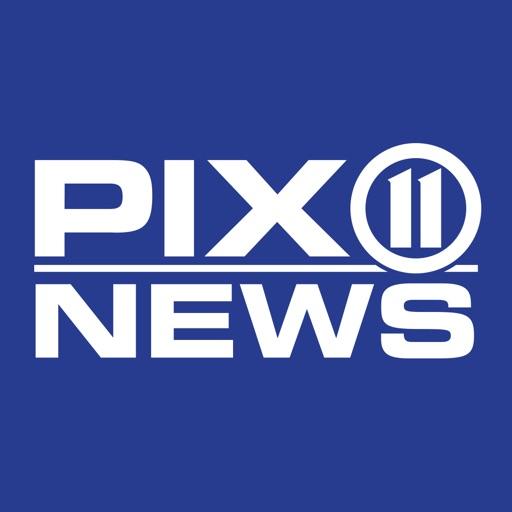 PIX11 News - New York