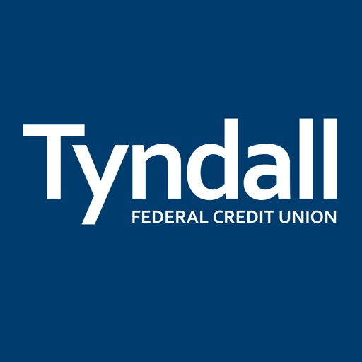 Tyndall e-Banking