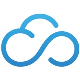 Involve Cloud