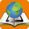 AR Planet Earth Geography