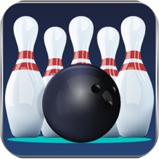 Activities of Realistic Club Bowling Game