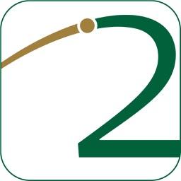 Golf Scorecard Plus - G2T