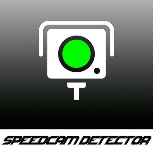 Speedcams Grecia