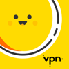 VPN:Unlimited VPN Proxy