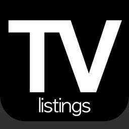TV Listings USA United States