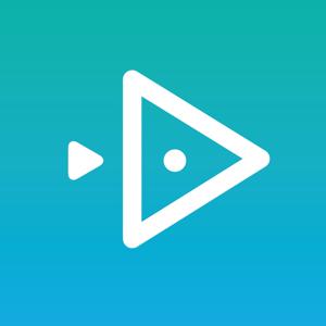 iClicker Reef ios app
