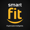 Smart Fit Colombia