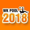 WK Pool 2018 HD