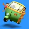 Bangalore Racers - iPadアプリ