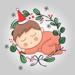 宝宝睡眠好帮手 – 白噪音与摇篮曲