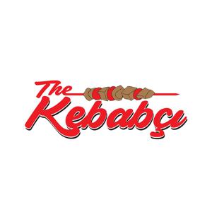 The Kebabci app