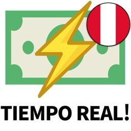 TIPO DE CAMBIO - Enercash