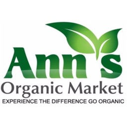 ANN'S ORGANIC MARKET