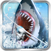 Extreme Fishing 2 Free icon