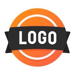 Logo Maker Shop