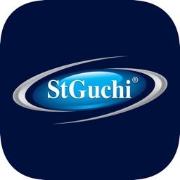 St Guchi Guest
