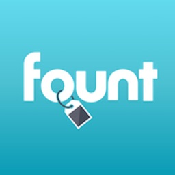 Fount by SYW
