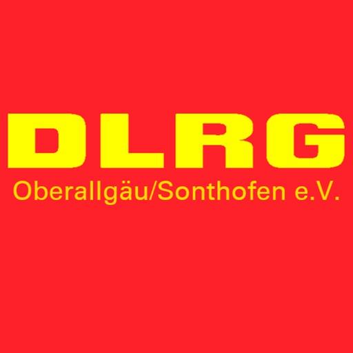 DLRG Oberallgäu / Sonthofen icon