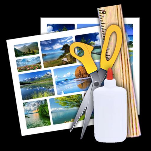 PhotoSheet