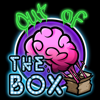 Raiser Games - Out of The Box: Mobile Edition artwork