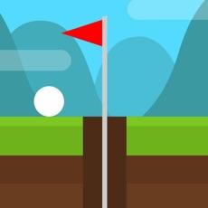 Activities of Infinite Golf