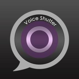VoiceShutter