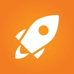 CoinTracker: Crypto Tracker