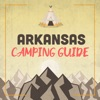 Arkansas Camping Guide