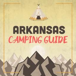 Arkansas Camping Guide
