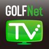 GOLF Net TV