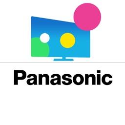 Panasonic TVシェア