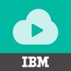 IBM Cloud Video for Enterprise