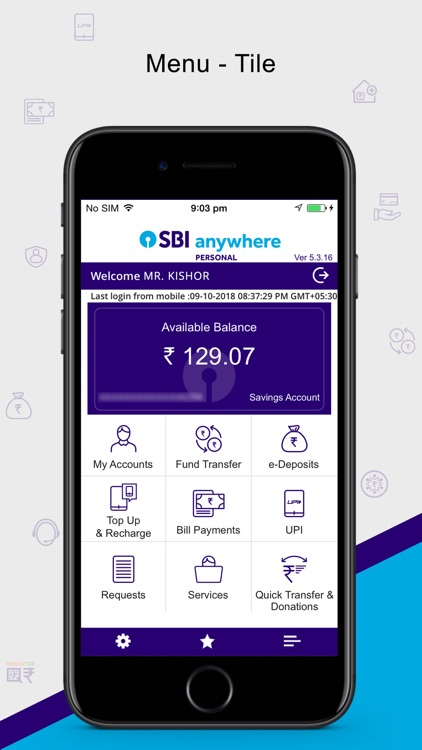 State Bank Anywhere screenshot-4