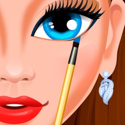Make-Up Touch 2