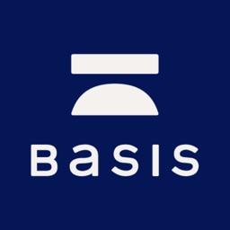 Basis Self-Care