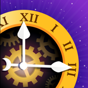 Alarm Clock Sleep Sounds Free: Guided Meditation for Relaxation Cycle, Hypnosis and insomnia icon